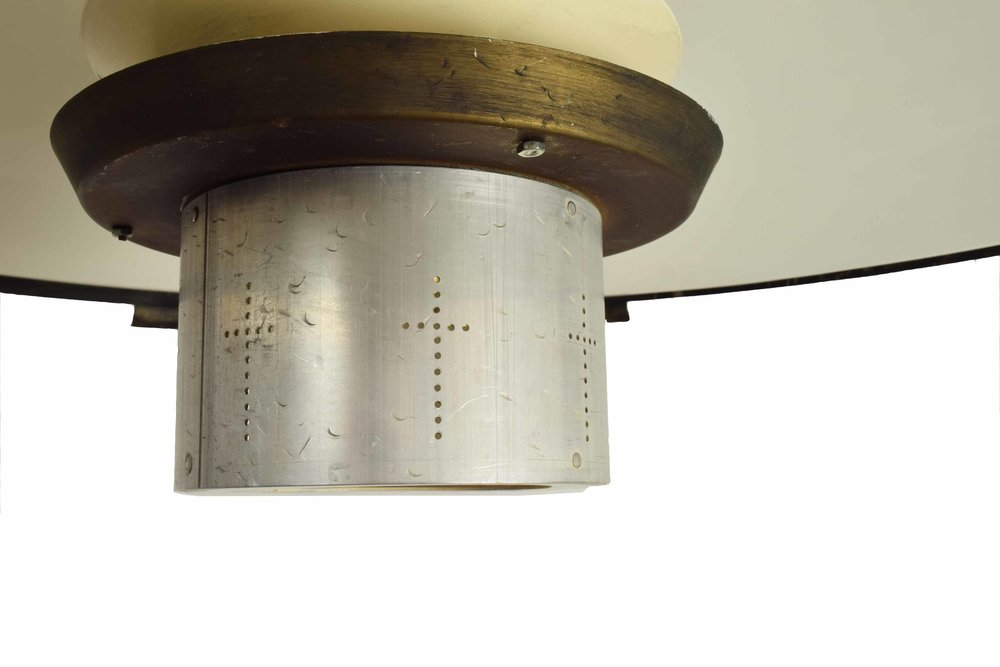 46980-mid-century-gothic-chand-light.jpg