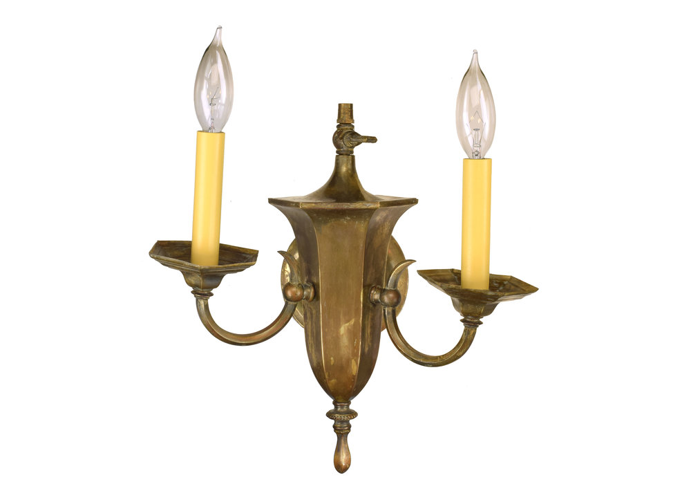 46875-gas-electric-two-arm-sconce-front-view.jpg