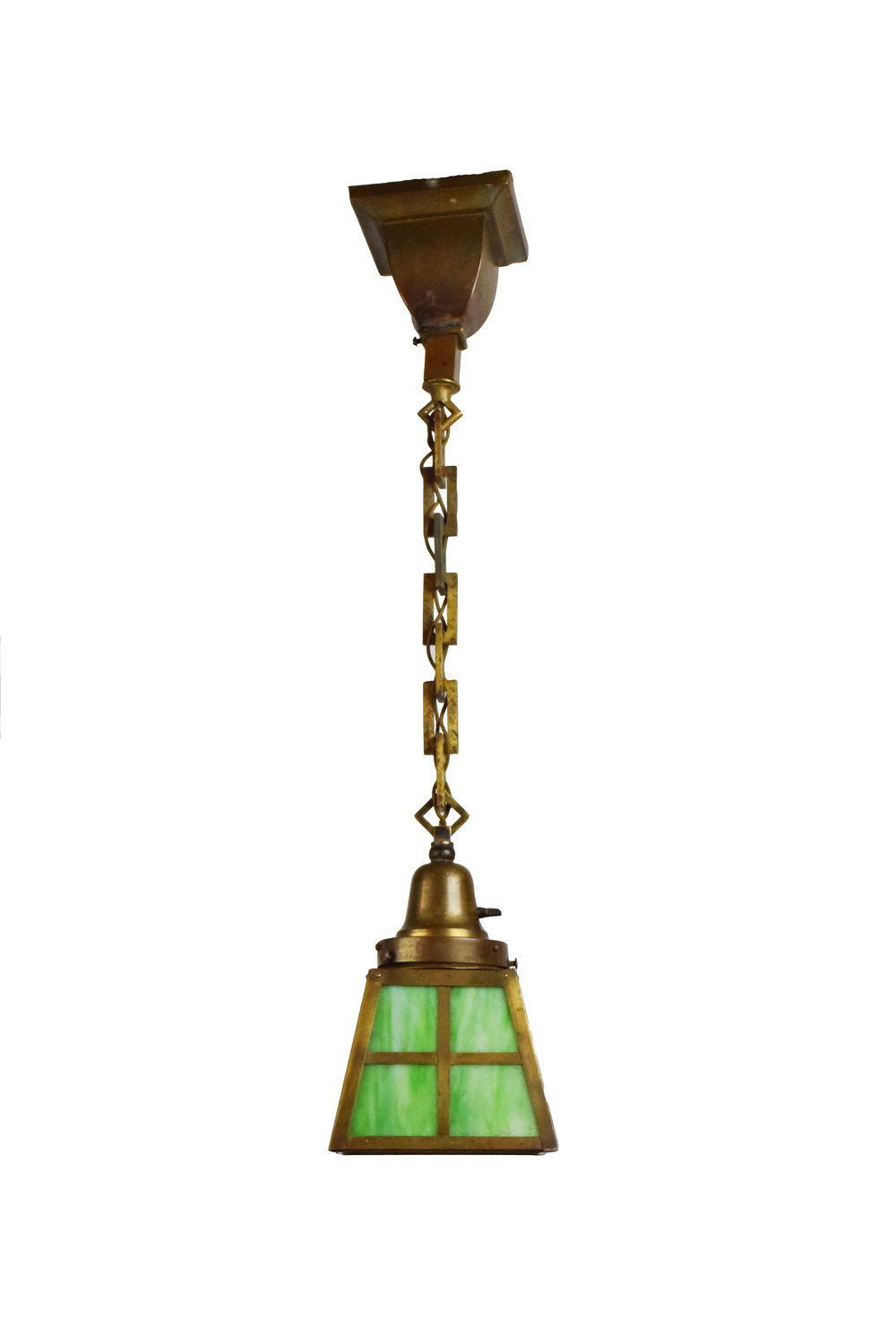 46986-mission-pendant-with-green-slag-main.jpg