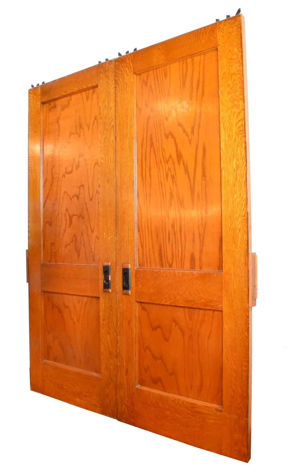 47014-pocket-door-angle-view.jpg