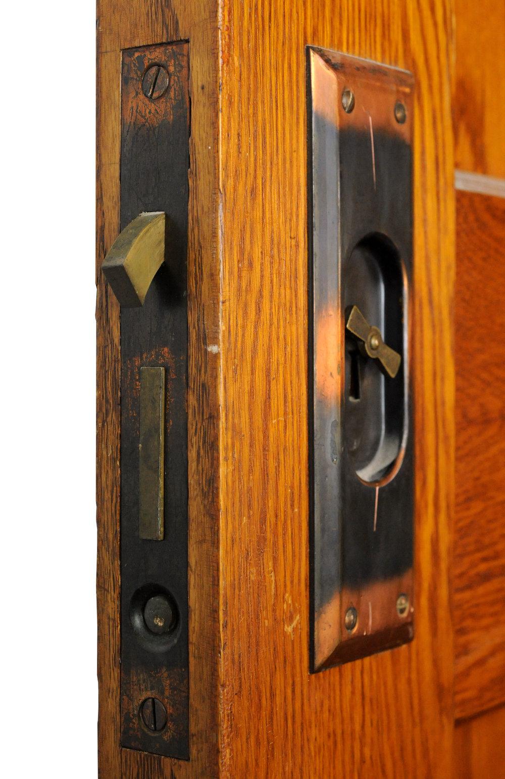 47014-pocket-door-key-hardware.jpg