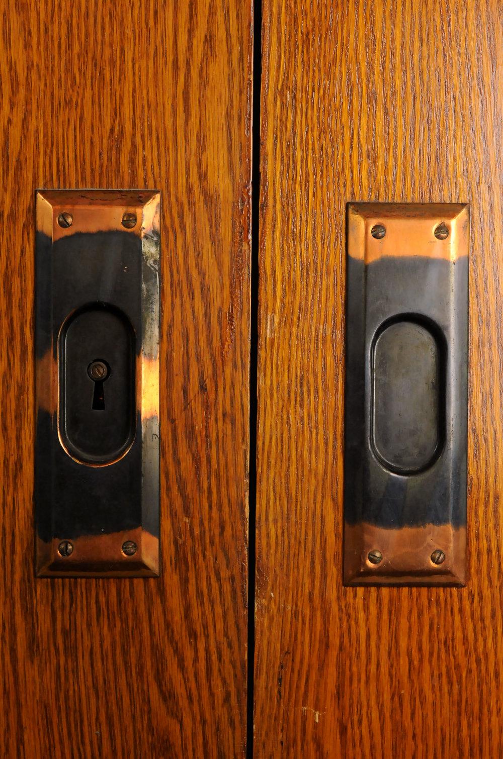 47014-pocket-door-hardware.jpg