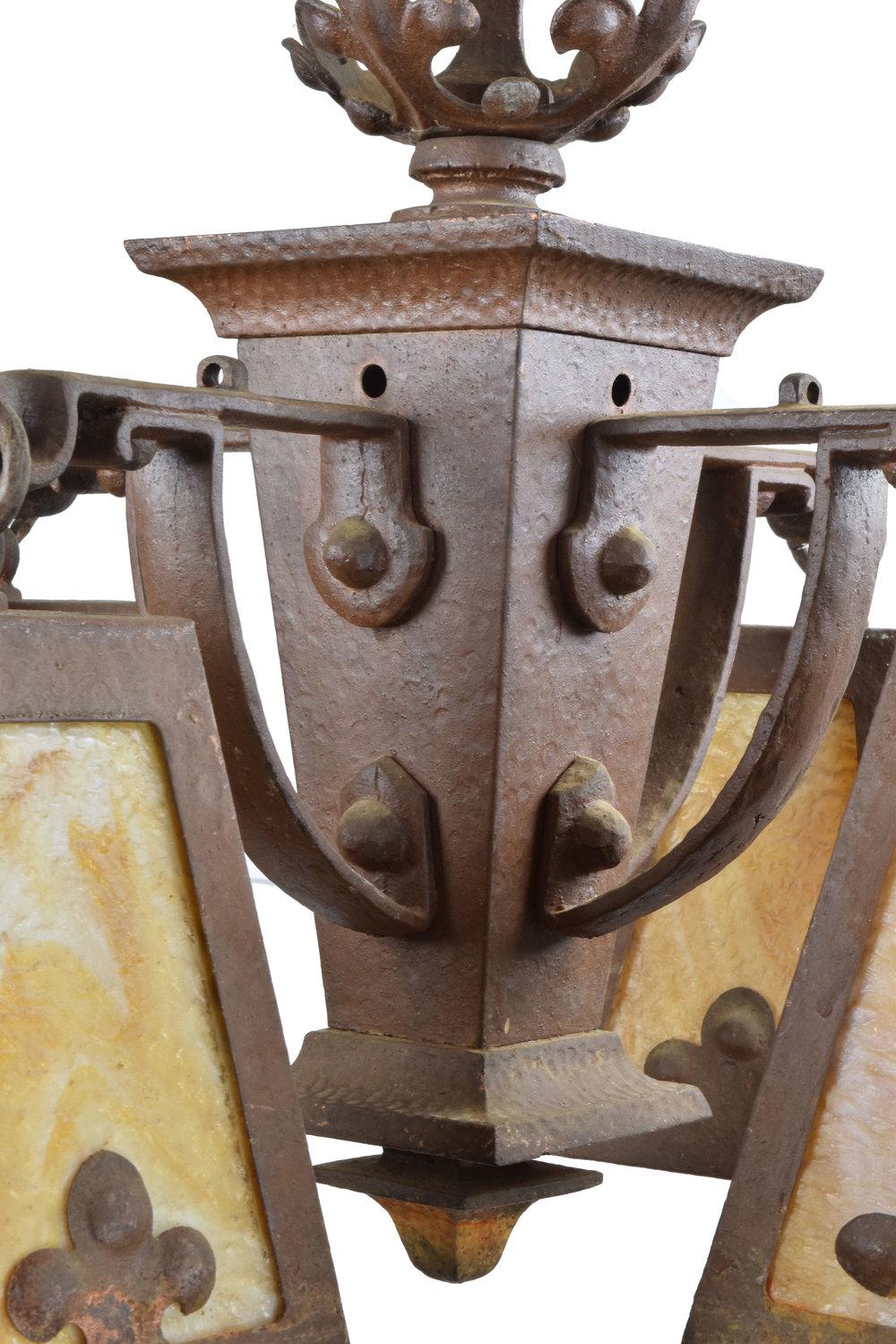 46998-hammered-iron-arc-chand-center-detail.jpg