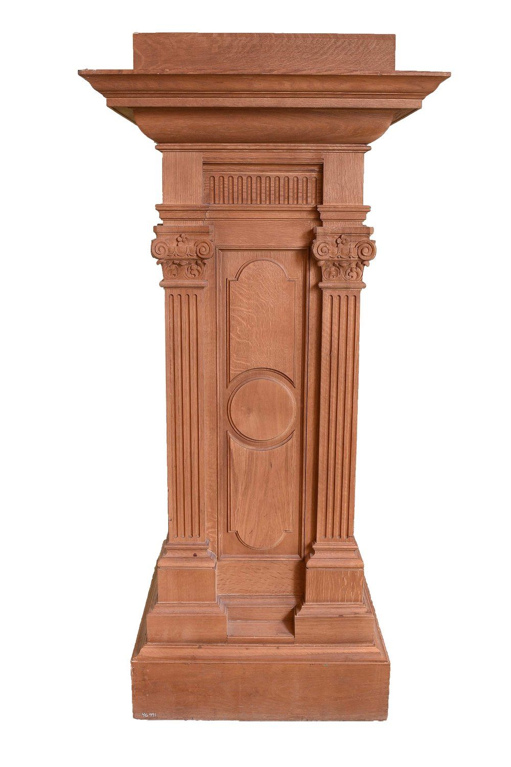 46991 quartersawn pedestal.jpg