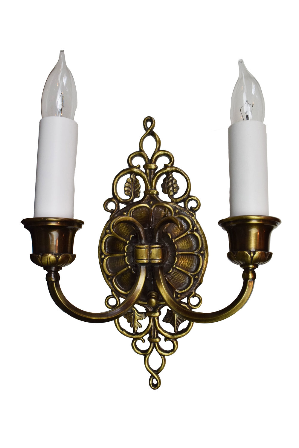 47017-oscar-bach-2-arm-sconce-main.jpg