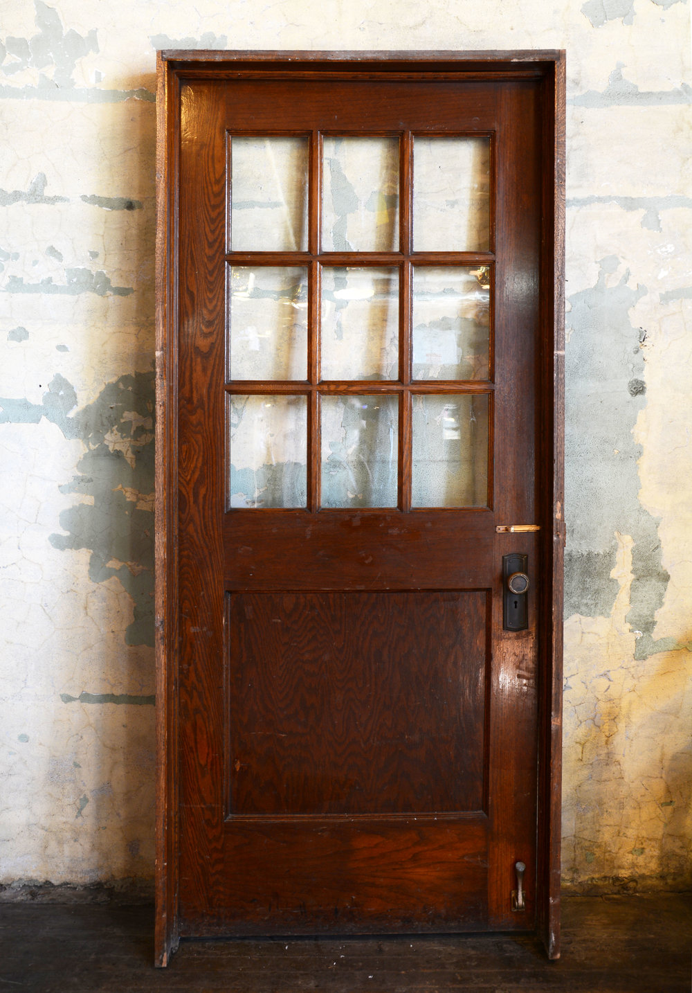 47021-half-view-school-door-main.jpg