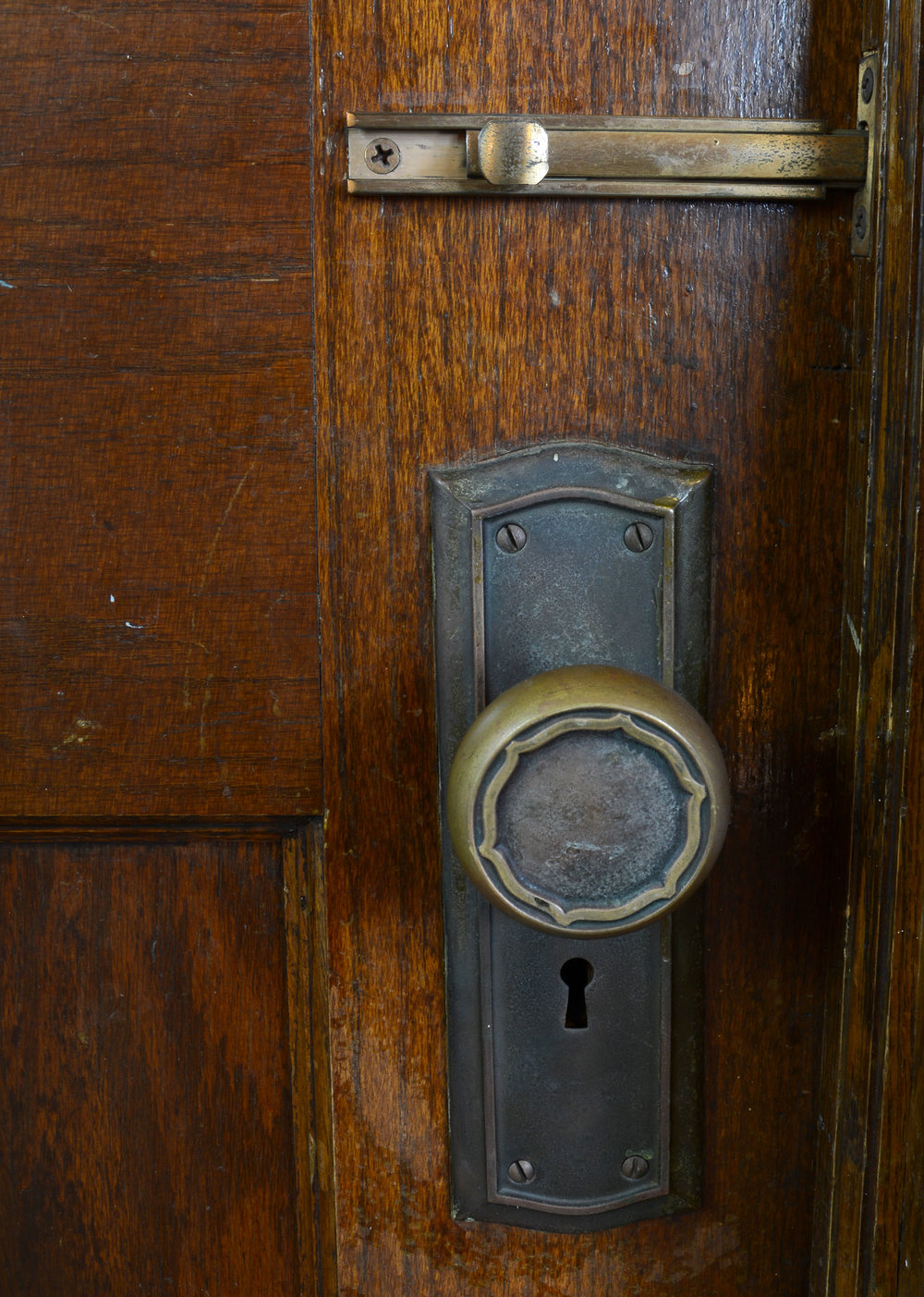 47021-half-view-school-door-hardware.jpg