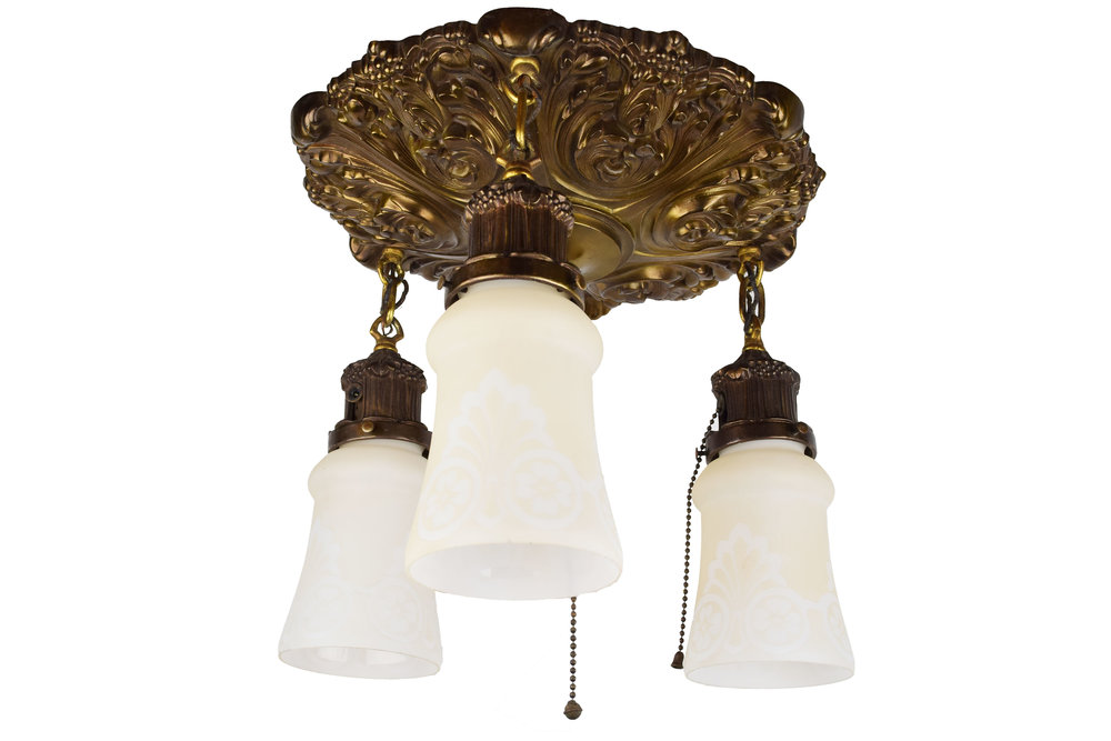 47009-cast-bronze-3-light-flush.jpg