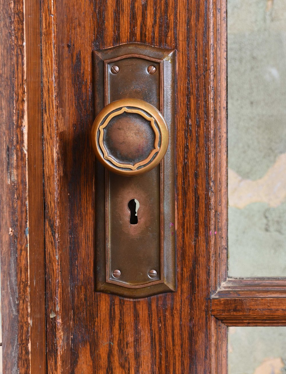 47022-school door hardware.jpg