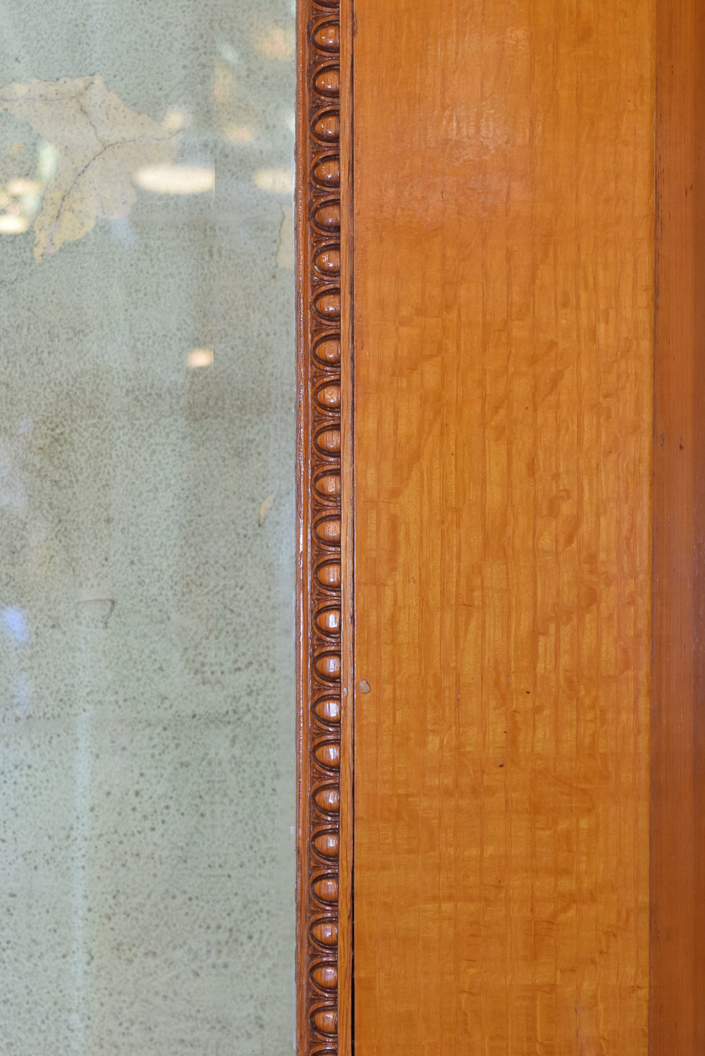 47023-full-view-victorian-ext.-door-wood-detail.jpg