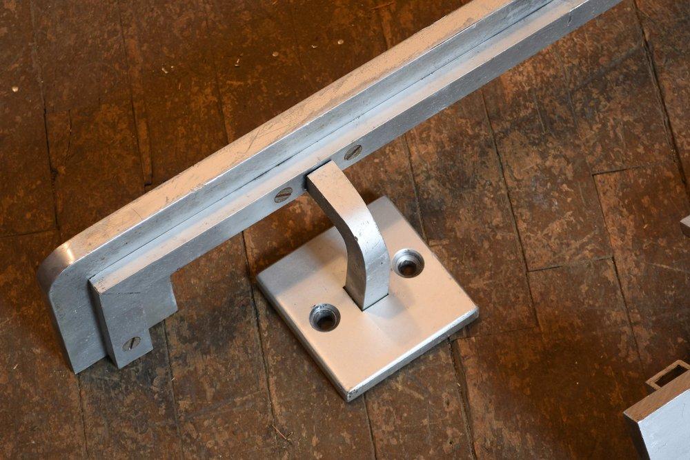 47020 Aluminum Rails Close 2.jpg