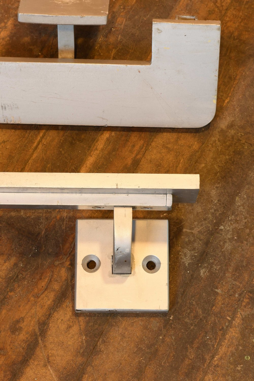 47020 Aluminum Rails Close 1.jpg