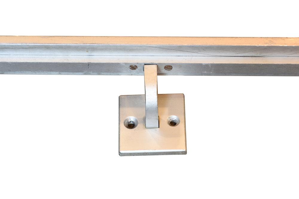 47020 Aluminum Rails Close cutout.jpg