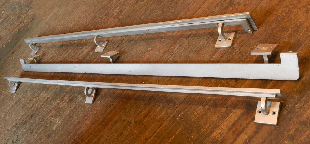 47020 Aluminum Rails.jpg
