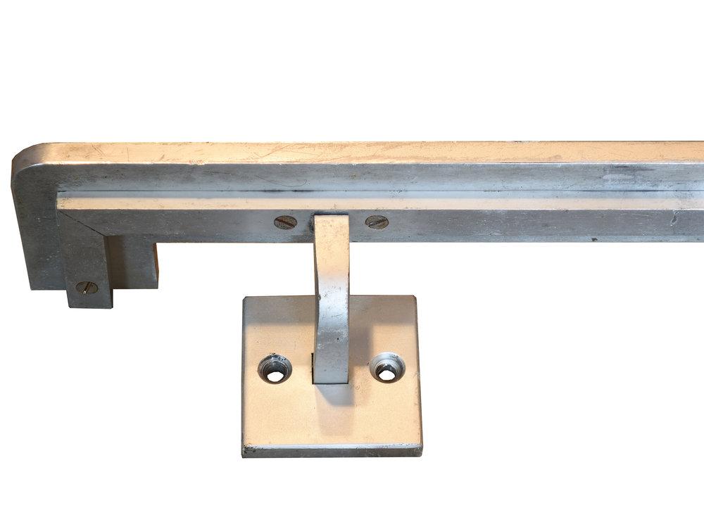 47020 Aluminum Rails Close cutout 2.jpg