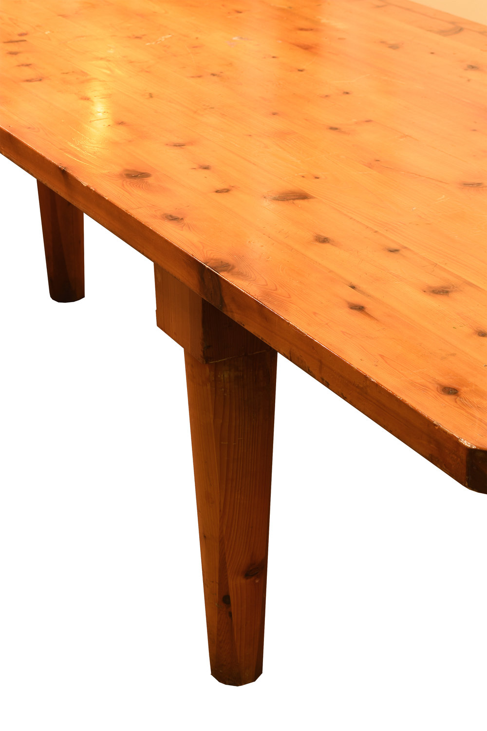 47027 sixteen feet 5 inche pine lodge table 2.jpg