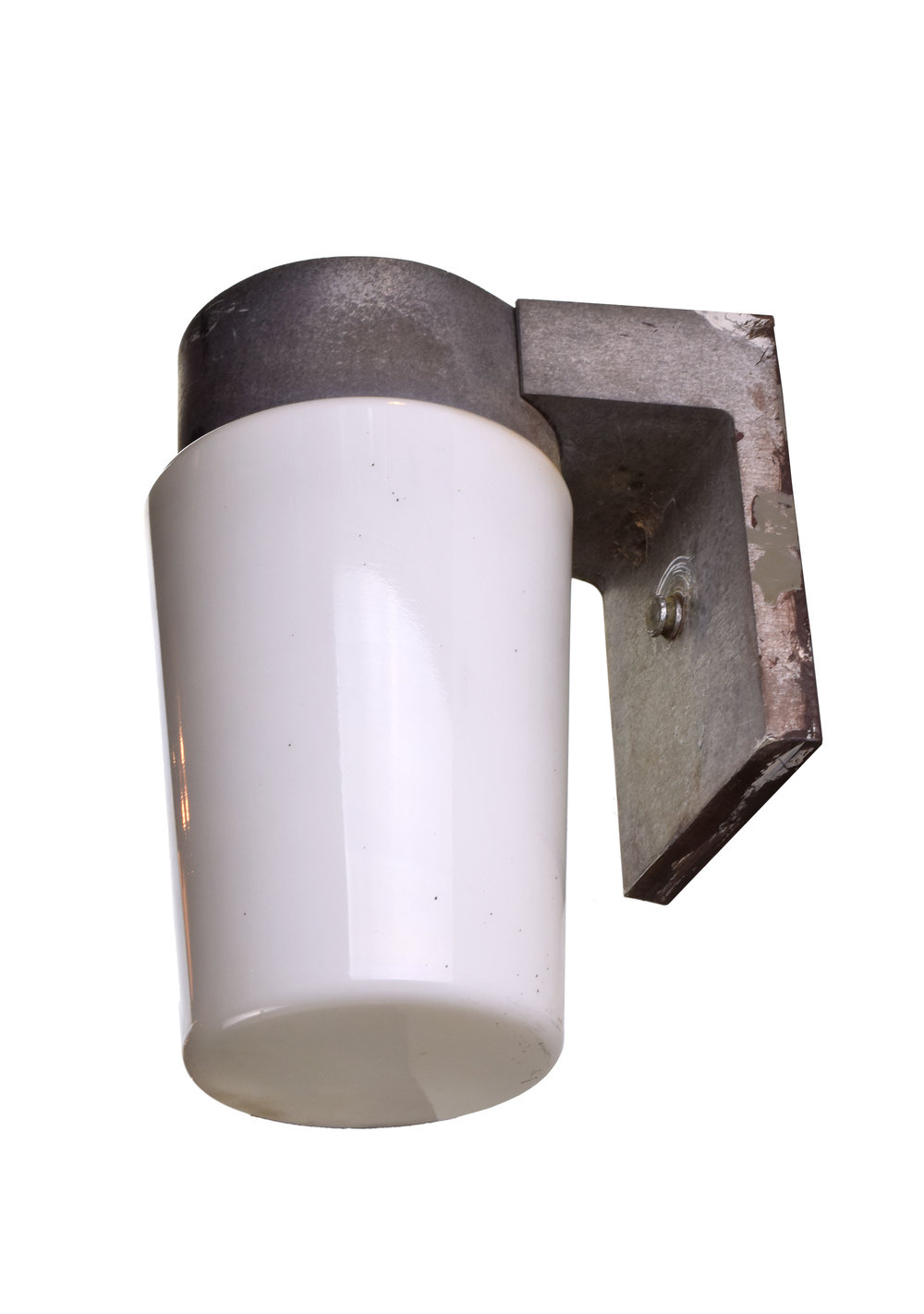 47065-aluminum-exterior-sconce-side-view.jpg