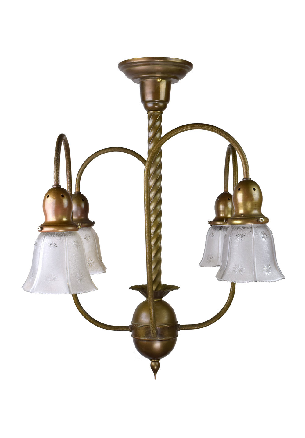 47004-brass-4-arm-chandelier-straight-on-view.jpg