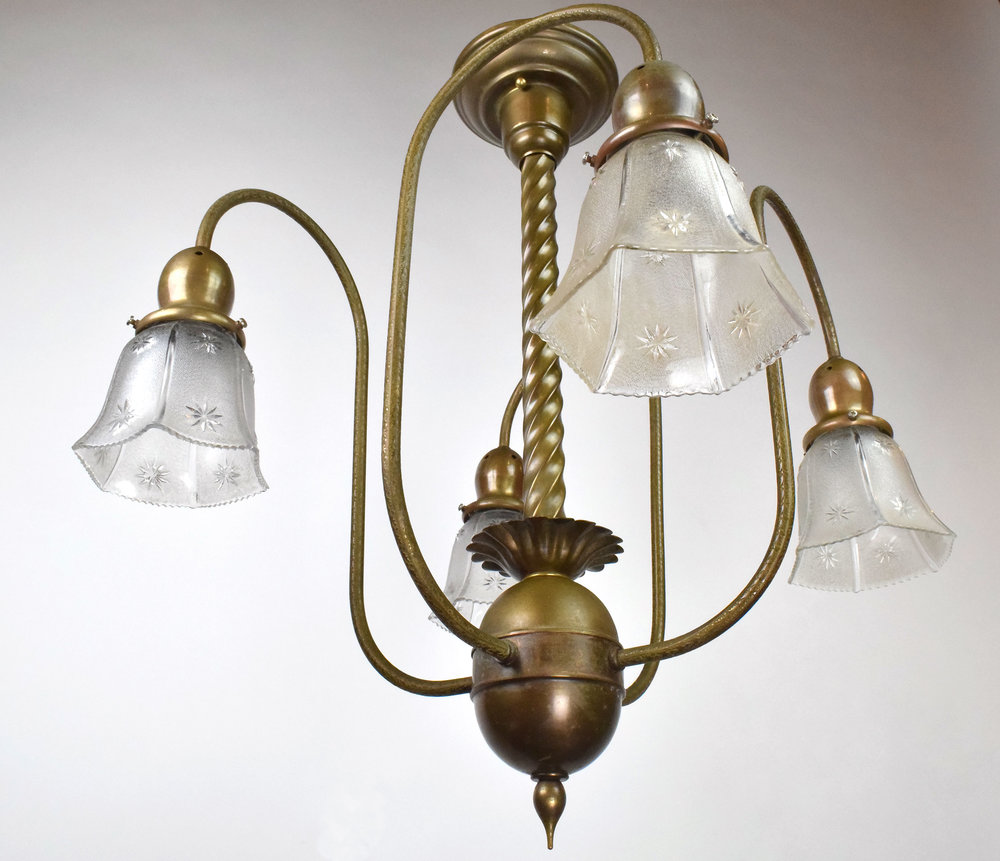 47004-brass-4-arm-chandelier-lower-angle.jpg