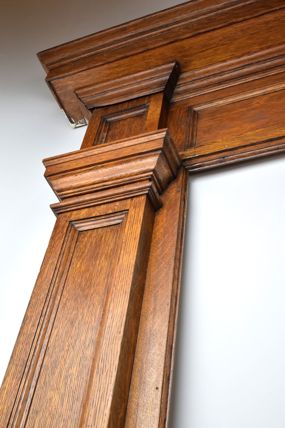 47050-walkthrough-oak-mantel-wood-detail.jpg