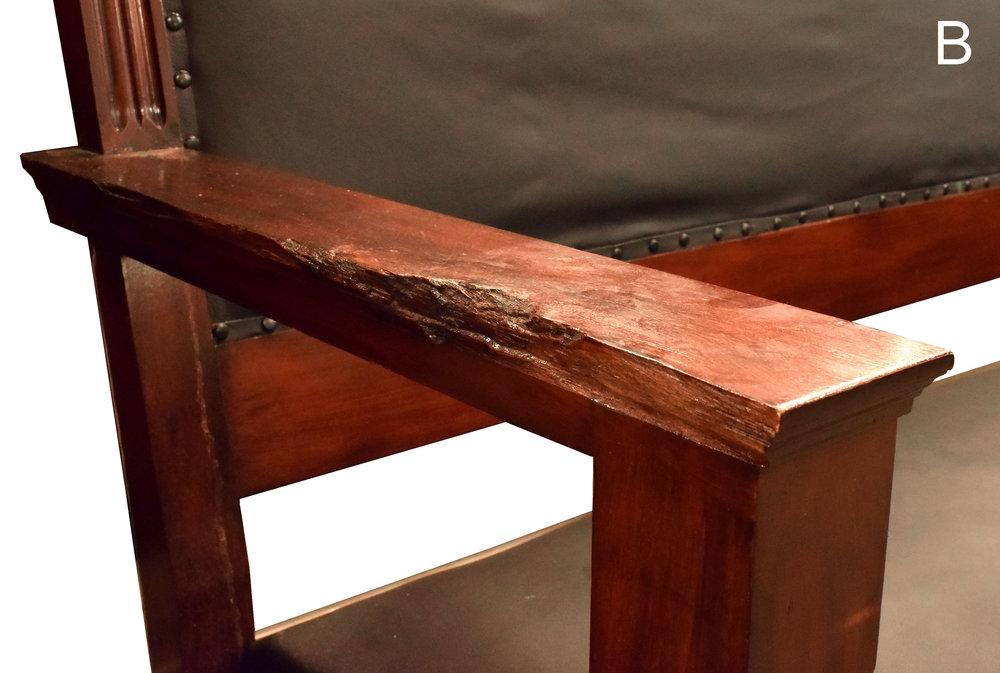 47054-straight-courthouse-bench-armrest.jpg