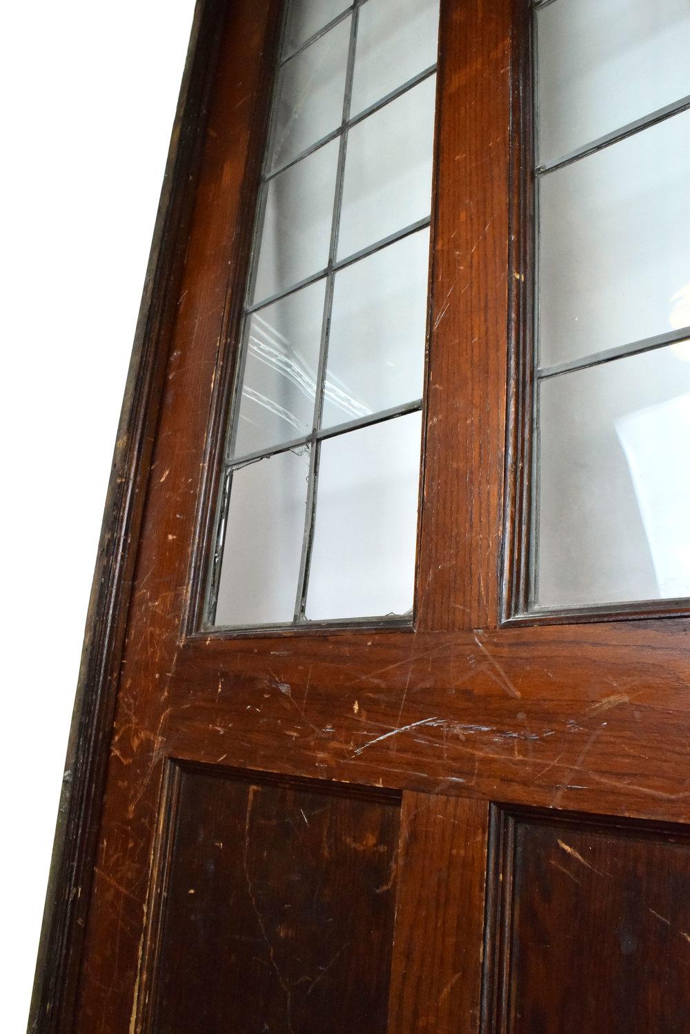 47032-oak-door-with-leaded-mirrors-wood-detail.jpg