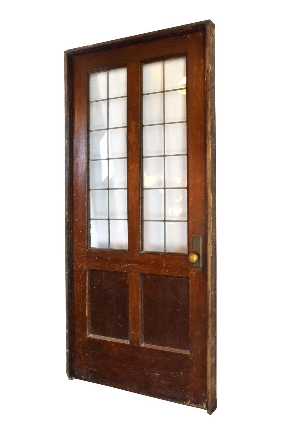 47032-oak-door-with-leaded-doors-angle-view.jpg