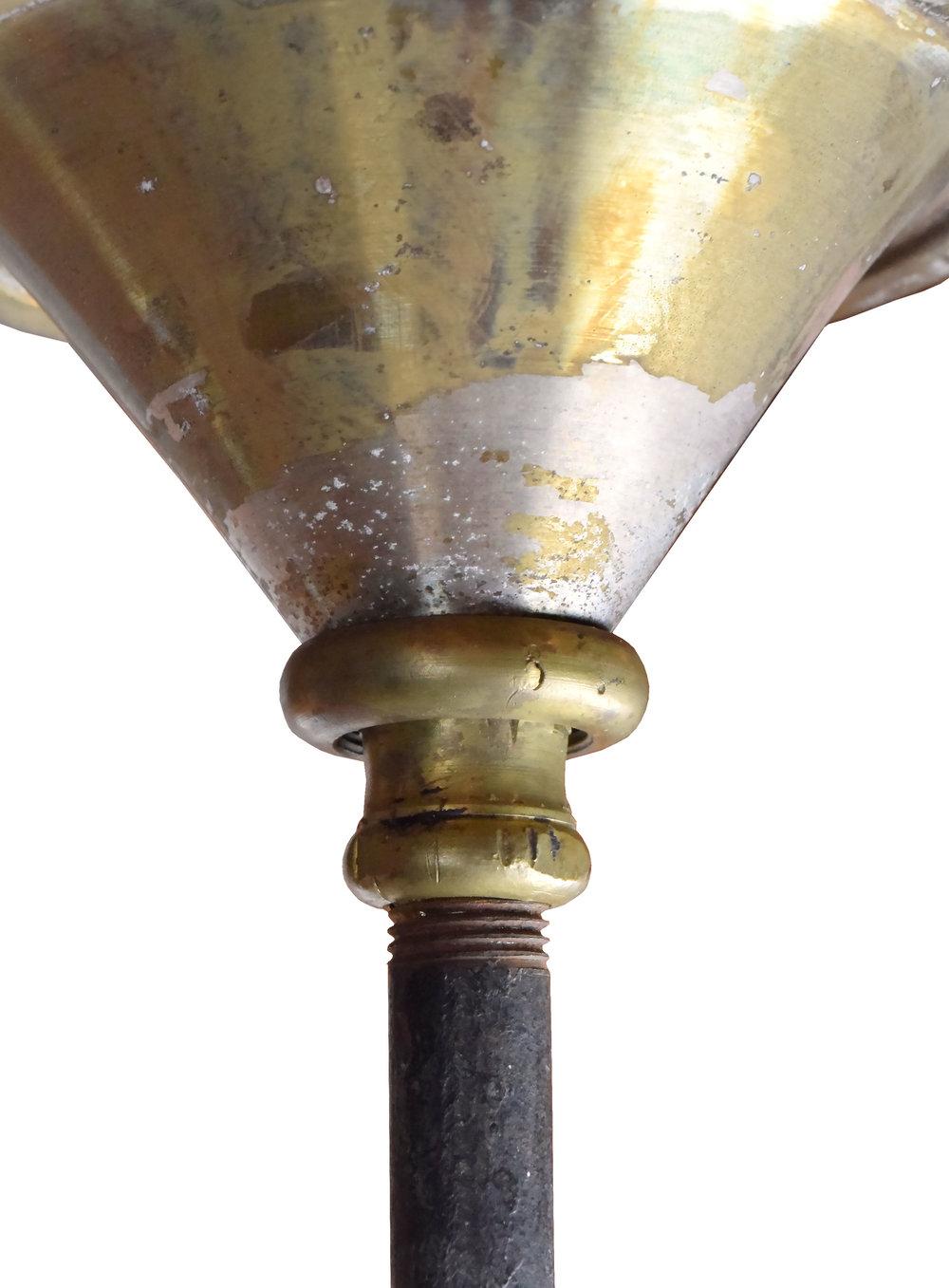 47106-bradley-and-hubbard-pendant-canopy.jpg