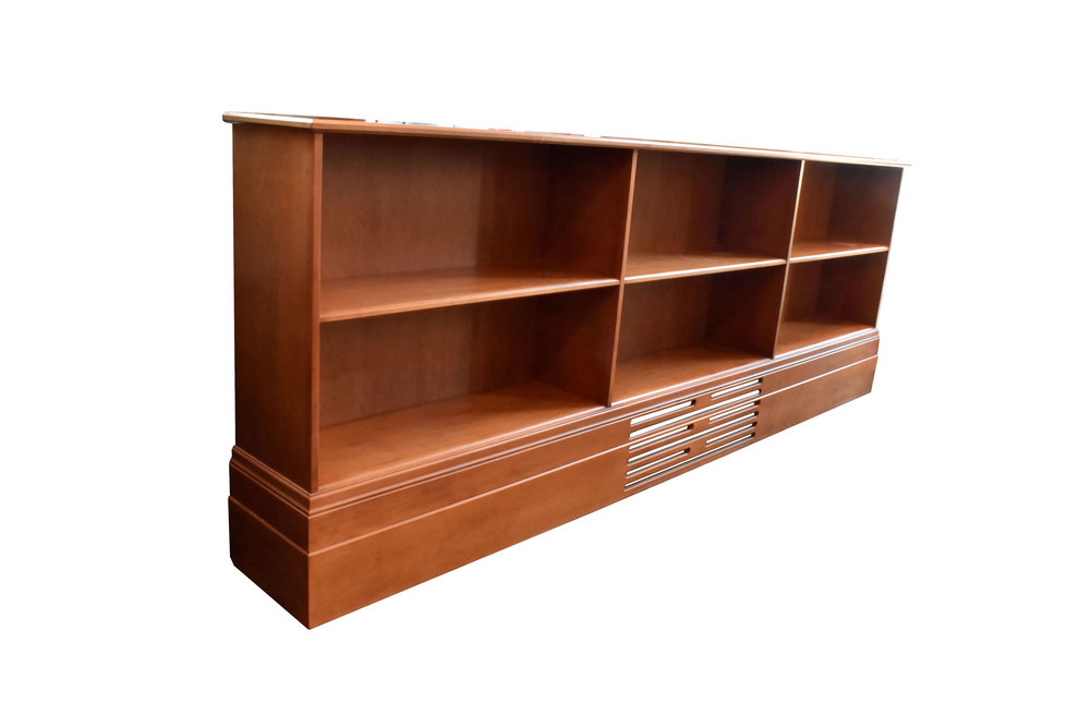 47103-walnut-bookcase-angle-view.jpg