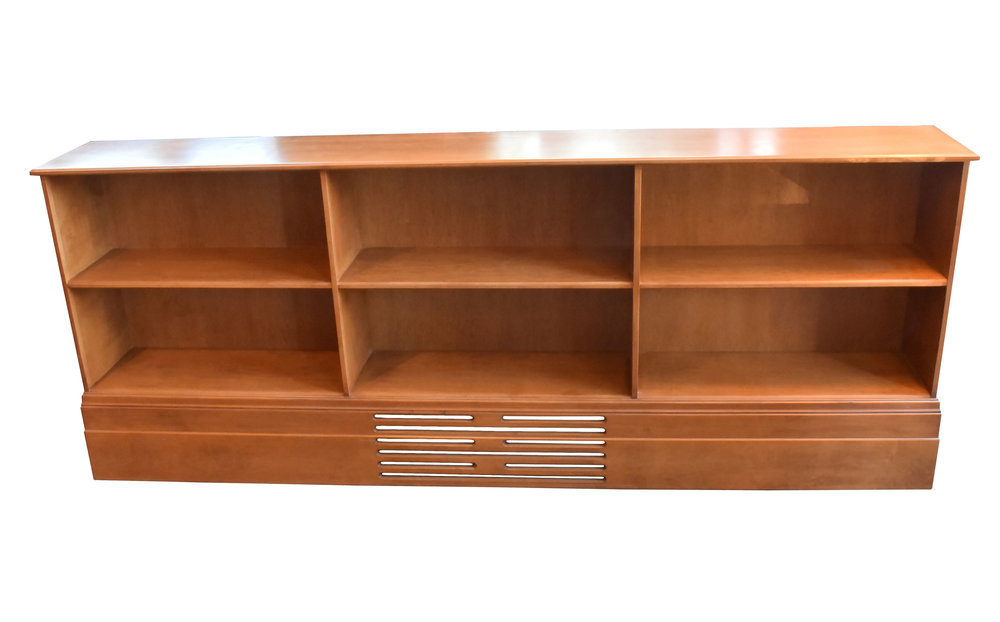 47103-walnut-bookcase-straight-view.jpg
