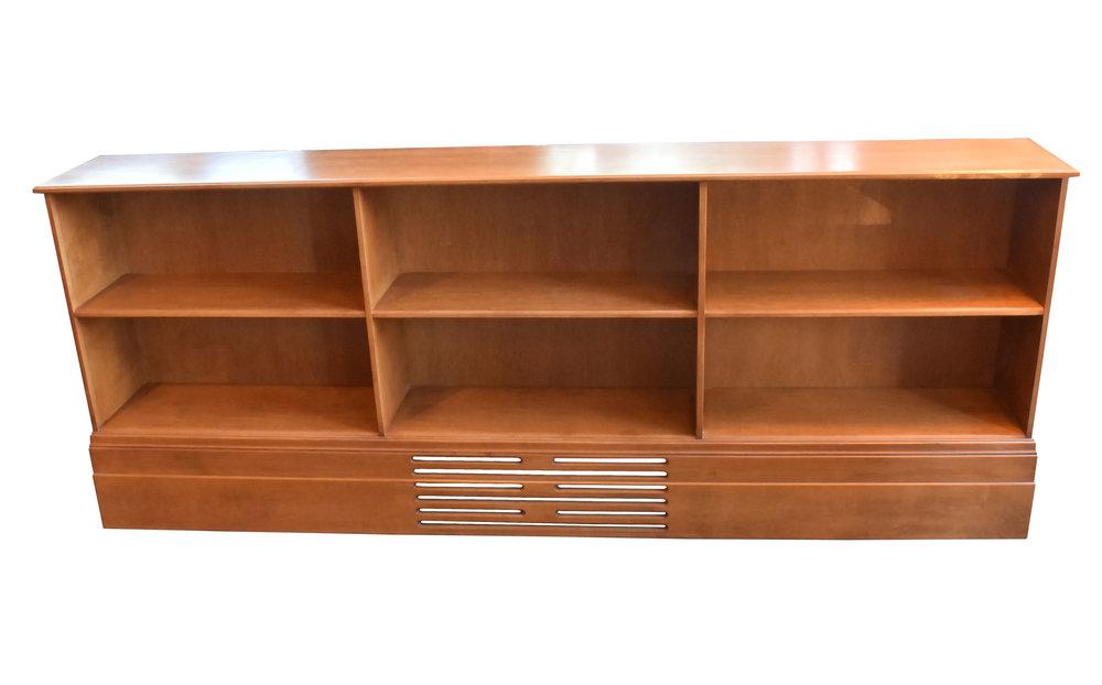 47103-walnut-bookcase-straight-view.jpg