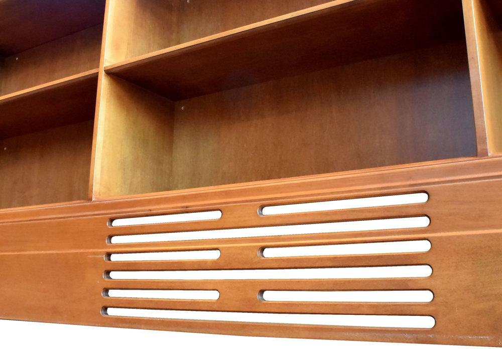 47103-walnut-bookcase-decorative-openings.jpg