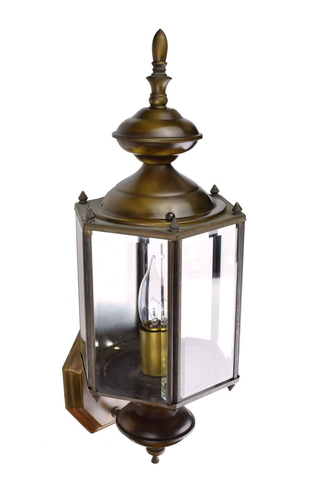 46989-brass-exterior-lantern-sconce-angle-view.jpg