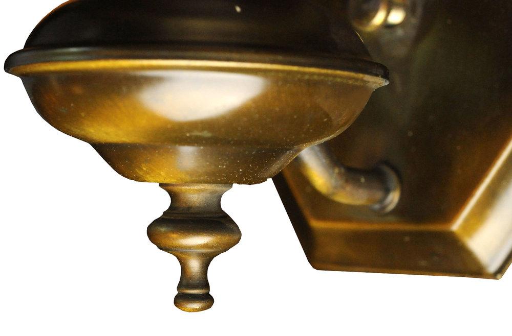 46989-brass-lantern-exterior-sconce-texture.jpg