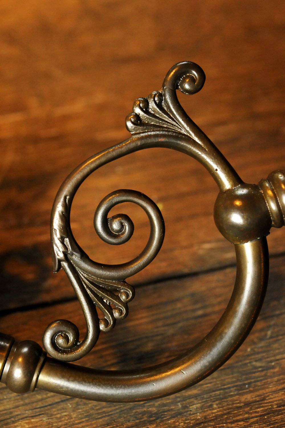 47108-brass-neoclassical-sconce-scroll-detail.jpg