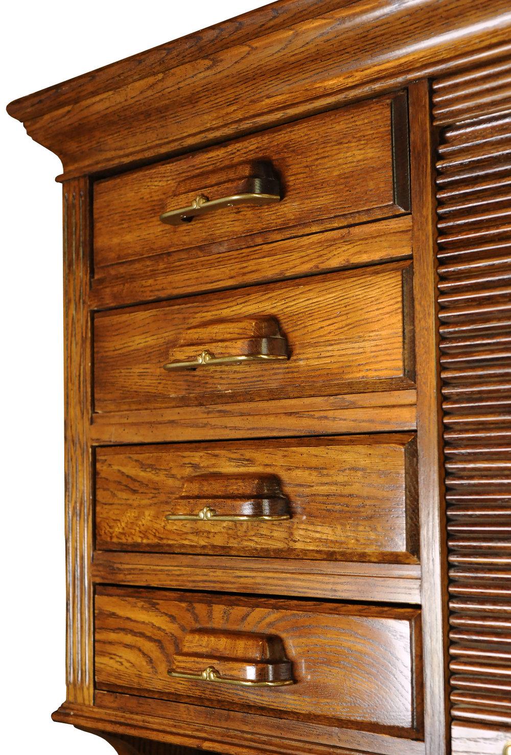 47117-rolltop-desk-drawer-detail.jpg