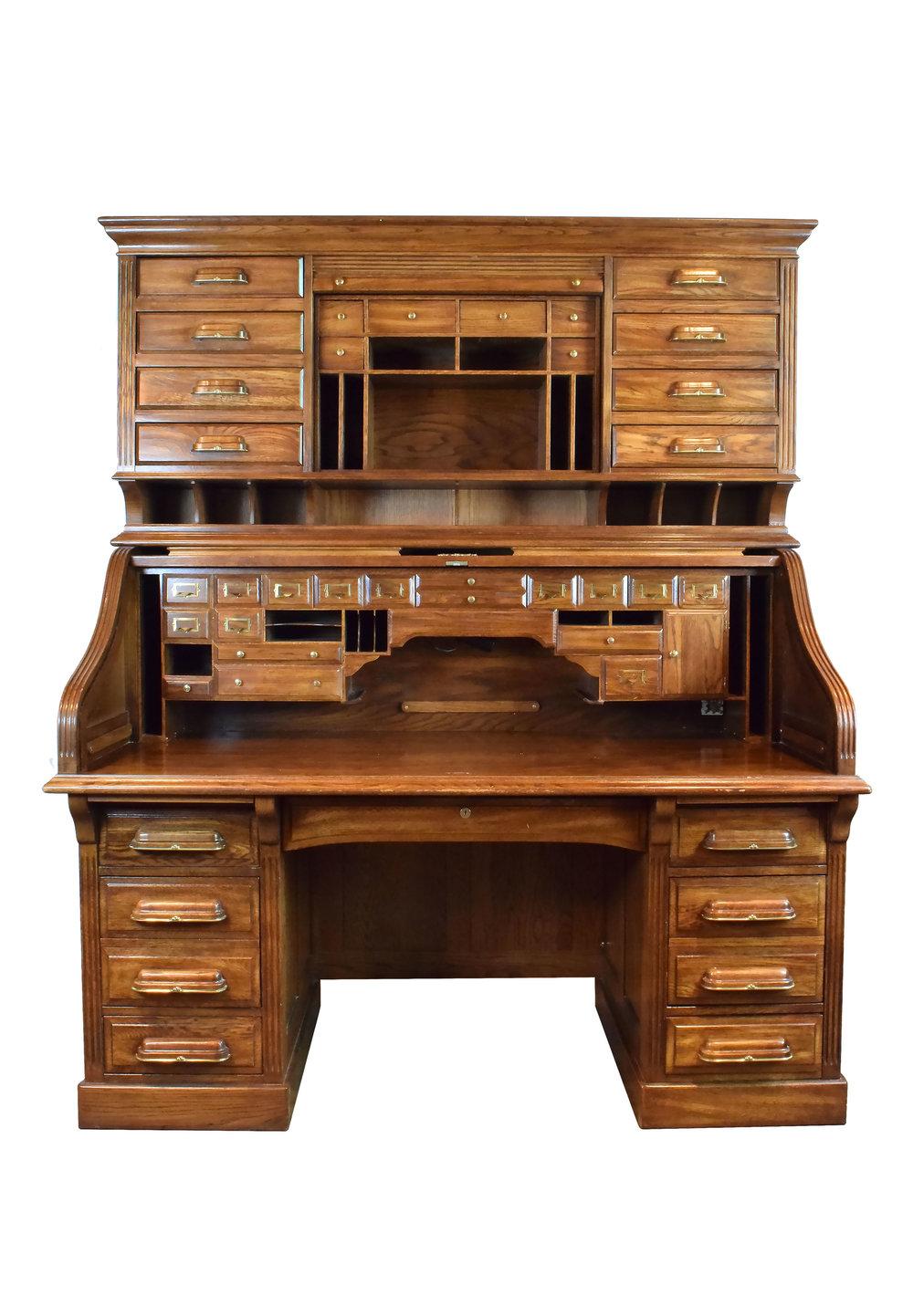47117-rolltop-desk-front-view.jpg