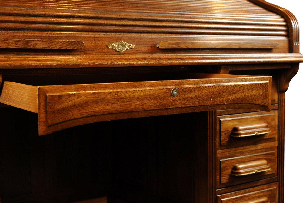 47117-rolltop-desk-open-drawer-detail.jpg