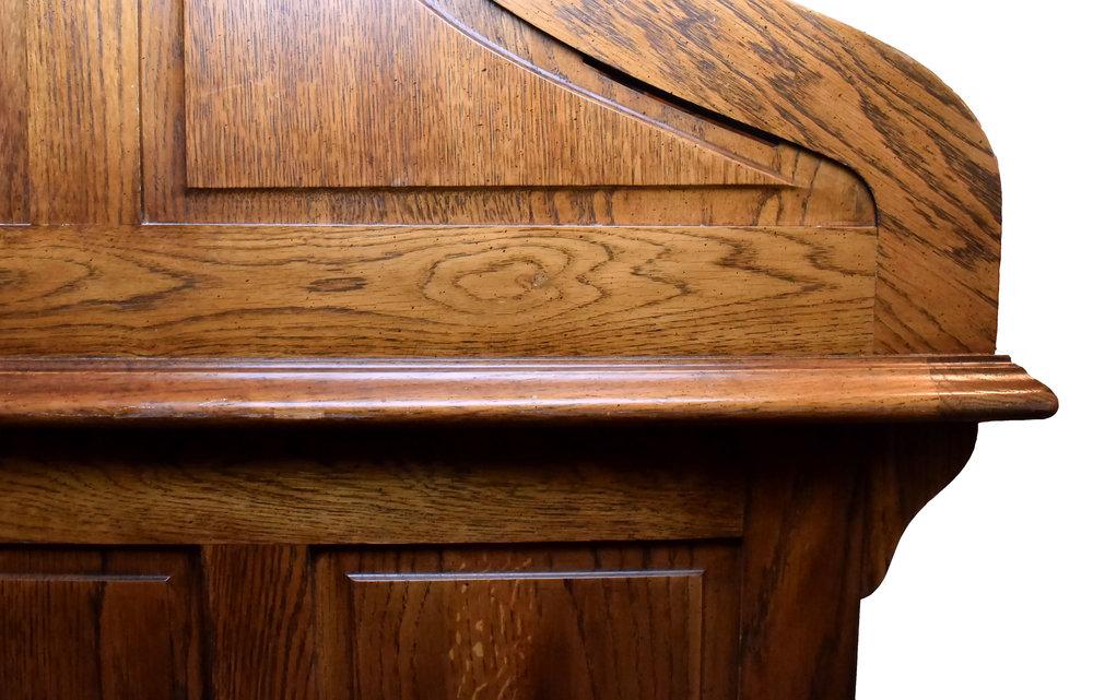 47117-rolltop-desk-side-detail.jpg