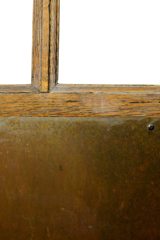 47091-front-door-brass-kickplate.jpg