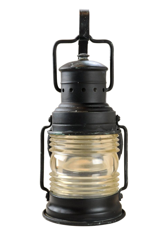 47119-copper-exterior-lantern-front-view.jpg
