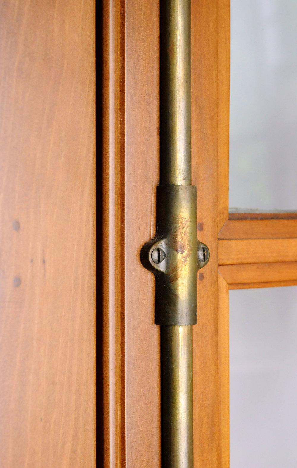 47093-french-doors-hardware.jpg