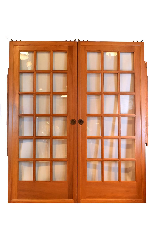 47089-full-view-pocket-door-straight-on-view.jpg