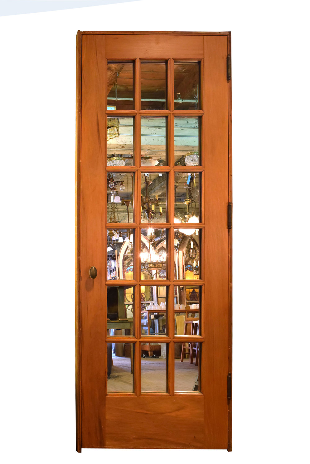 47090-mirrored-french-door-front-view.jpg