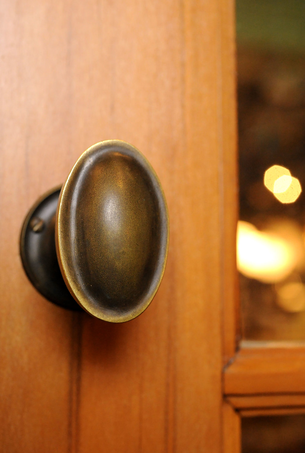 47090-mirrored-french-door-knob.jpg