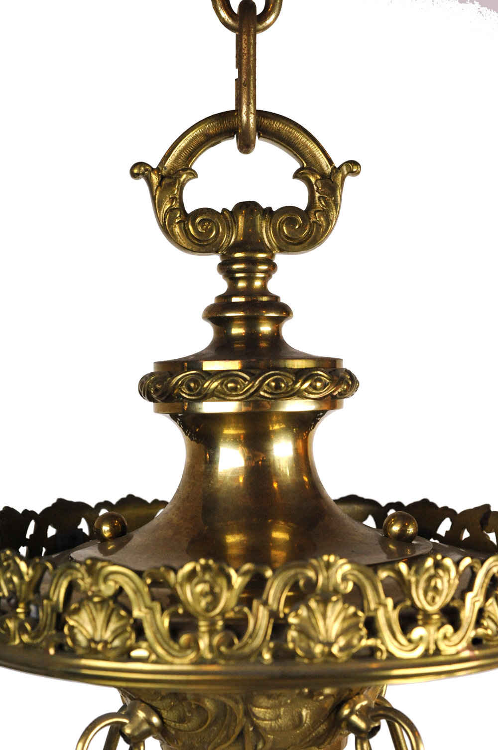 47132-cast-brass-bowl-chandelier-chain-detail.jpg