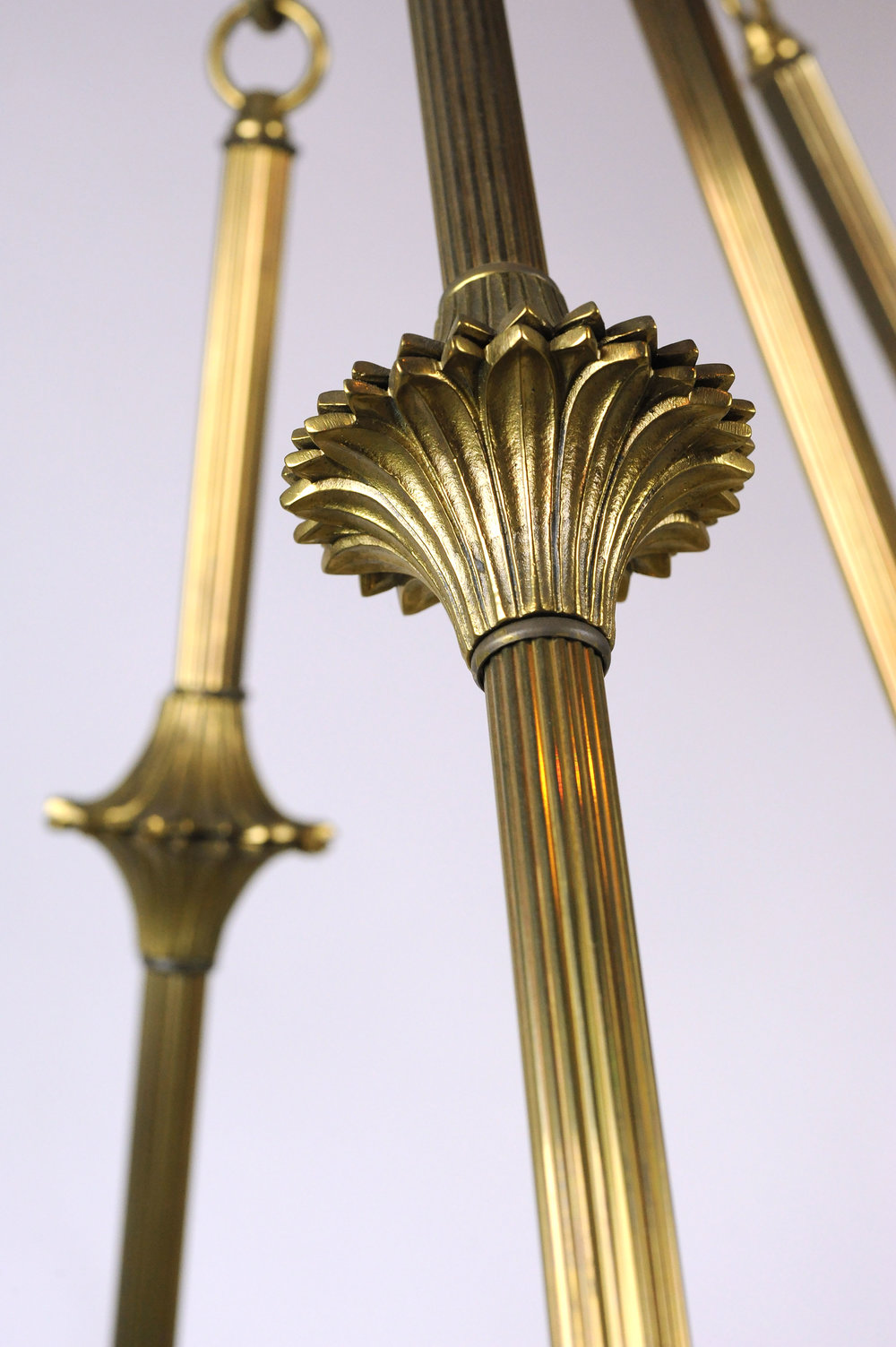 47132-cast-brass-bowl-chandelier-hanging-rods.jpg