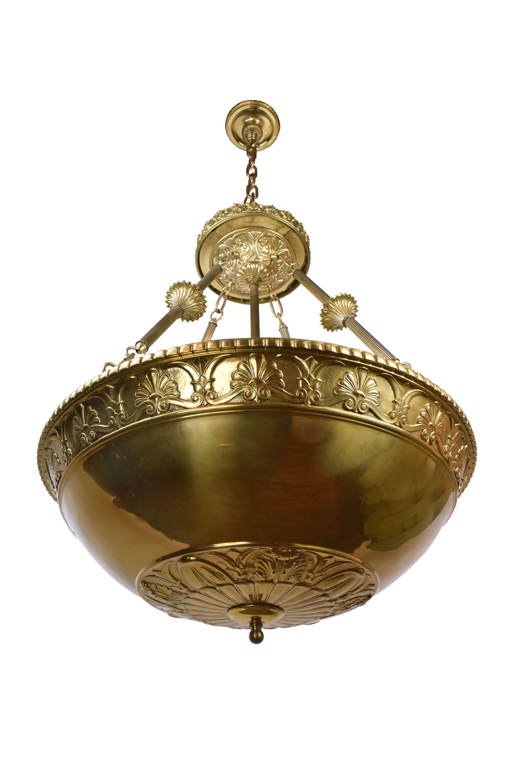47132-cast-brass-bowl-chandelier-lower-angle.jpg