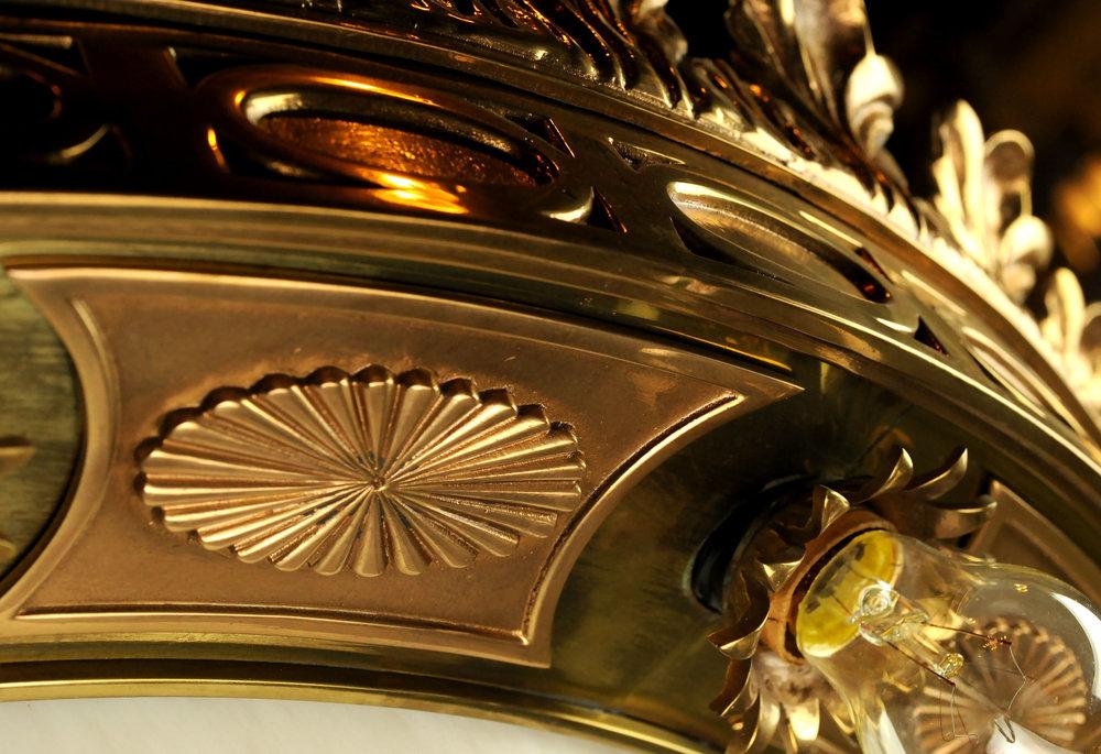 47134-bronze-bowl-chandelier-bulb-detail.jpg