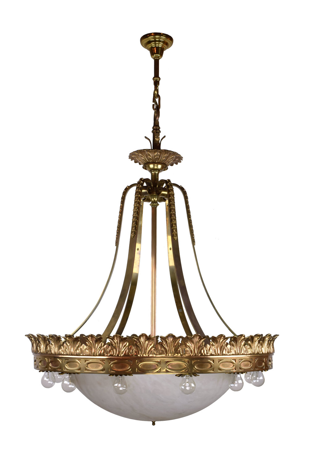 47134-bronze-chandelier-straight-on-view.jpg